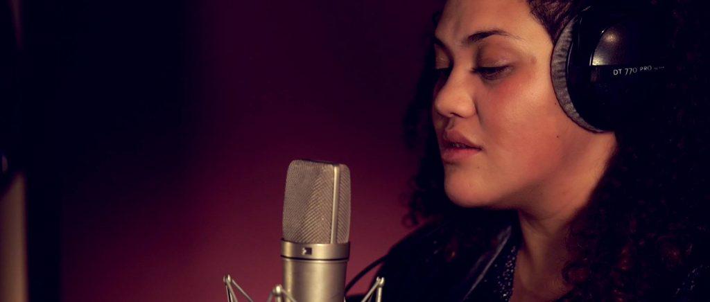Songbird Productions | Music Videos