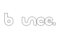 Songbird Productions | Partners