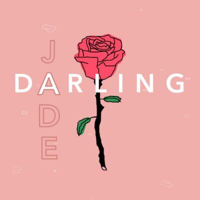 Songbird Productions   JADE   Darling