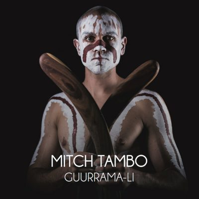 Songbird Productions | Mitch Tambo | Guurrama-Li