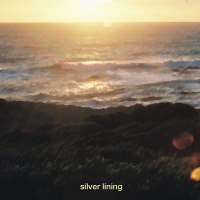 Songbird Productions | Ryley Swan | Silver Lining