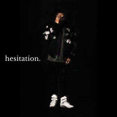 Songbird Productions | Nostalgia | Hesitation