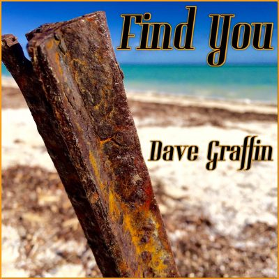 Songbird Productions | Dave Graffin | Find You