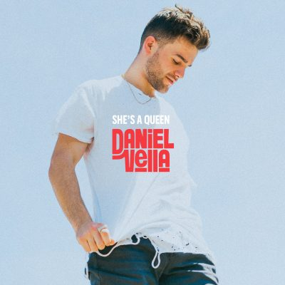 Songbird Productions | Daniel Vella | She's A Queen