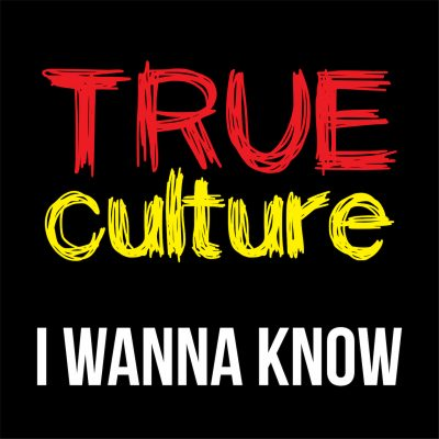 Songbird Productions | True Culture | I Wanna Know