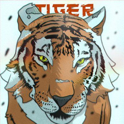 Cammi Kol | Tiger | Songbird Productions